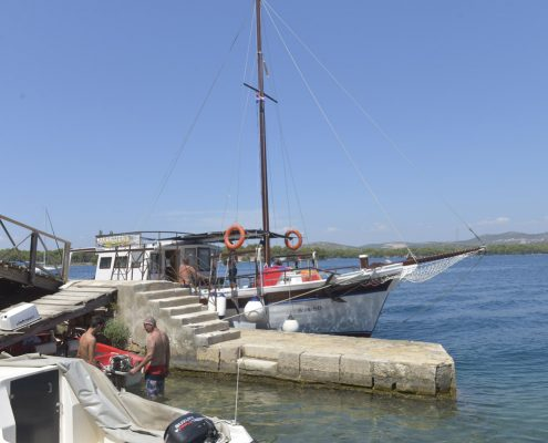 prijevoz_tvrdava_svnikole_taxi_boat_celic