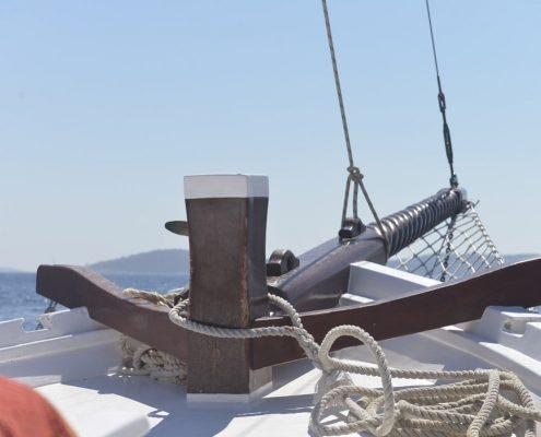 izlet_sibenski_arihipelag_taxi_boat_celic
