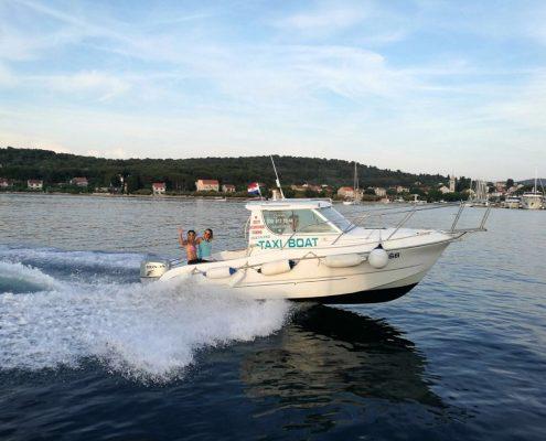 zlarin_taxi_boat_celic