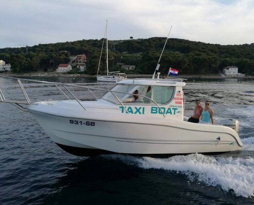 prijevoz_gliserom_taxi_boat_celic