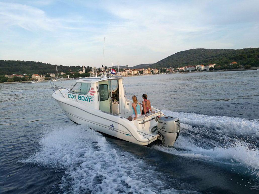 obonjan_taxi_boat_celic