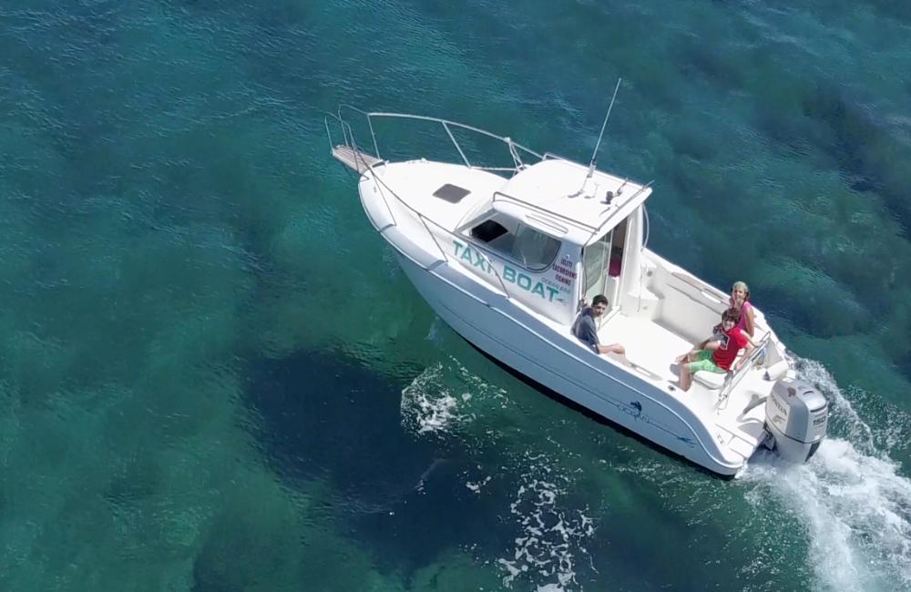 cheap_taxi_boat_celic