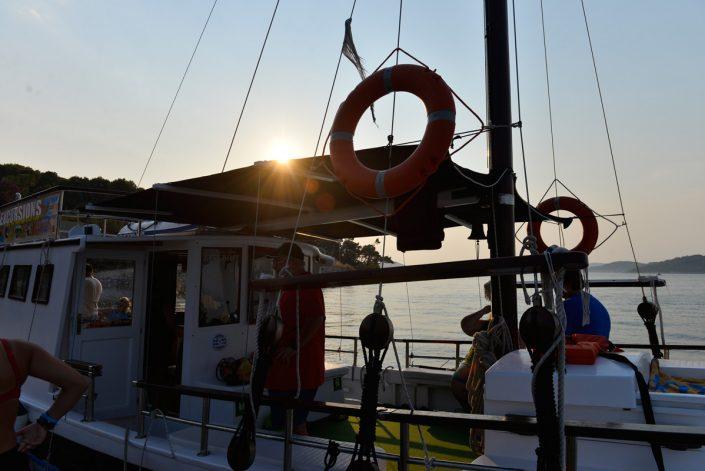 cjelodnevni-izleti_taxi_boat_celic