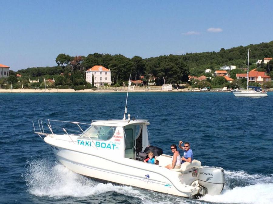 jeftini_taxi_boat_celic
